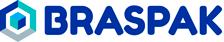 Braspak Logo